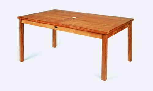 gartentisch 90x90 h75cm teak esstische rund und ausziehbar. Black Bedroom Furniture Sets. Home Design Ideas