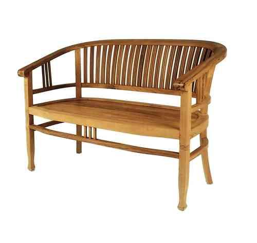 gartenbank teak rund 174755 eine interessante idee f r die gestaltung einer parkbank. Black Bedroom Furniture Sets. Home Design Ideas