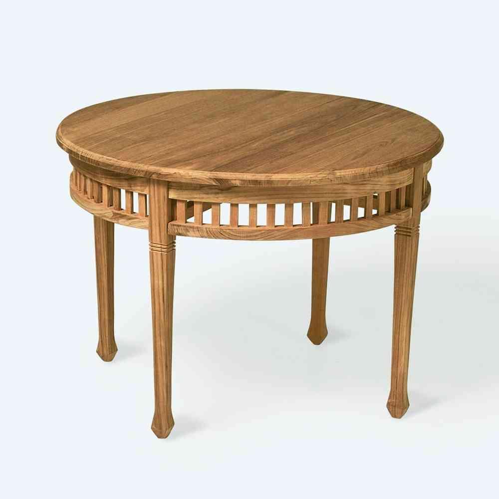 D co table jardin hornbach boulogne billancourt 23 for Table exterieur hornbach
