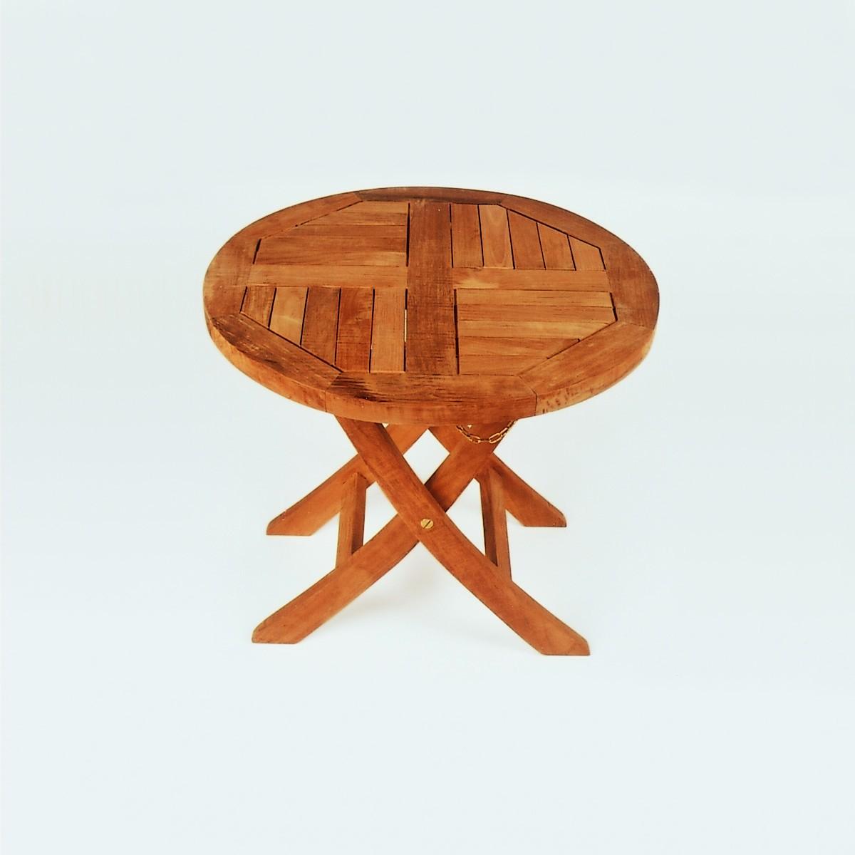 garten beistelltisch rund teak esstische rund und ausziehbar. Black Bedroom Furniture Sets. Home Design Ideas