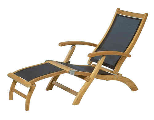 garten deckchair teak esstische rund und ausziehbar. Black Bedroom Furniture Sets. Home Design Ideas