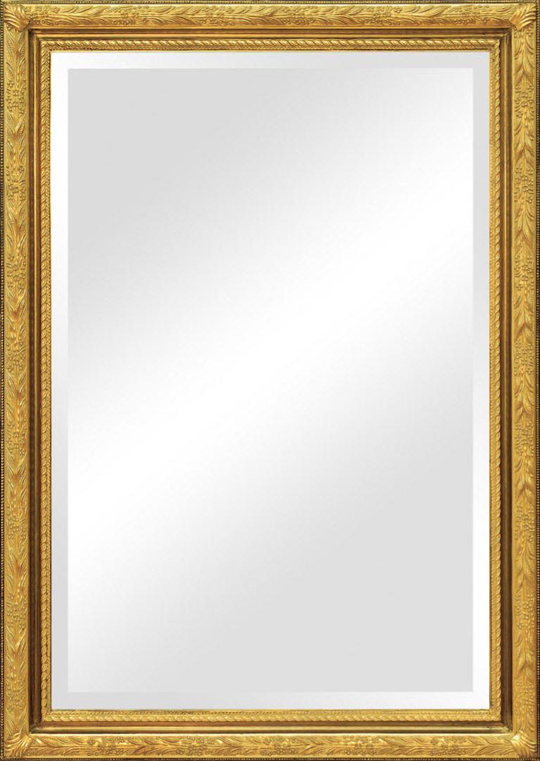 spiegel rund gold spiegel rund gold enorm wandspiegel. Black Bedroom Furniture Sets. Home Design Ideas