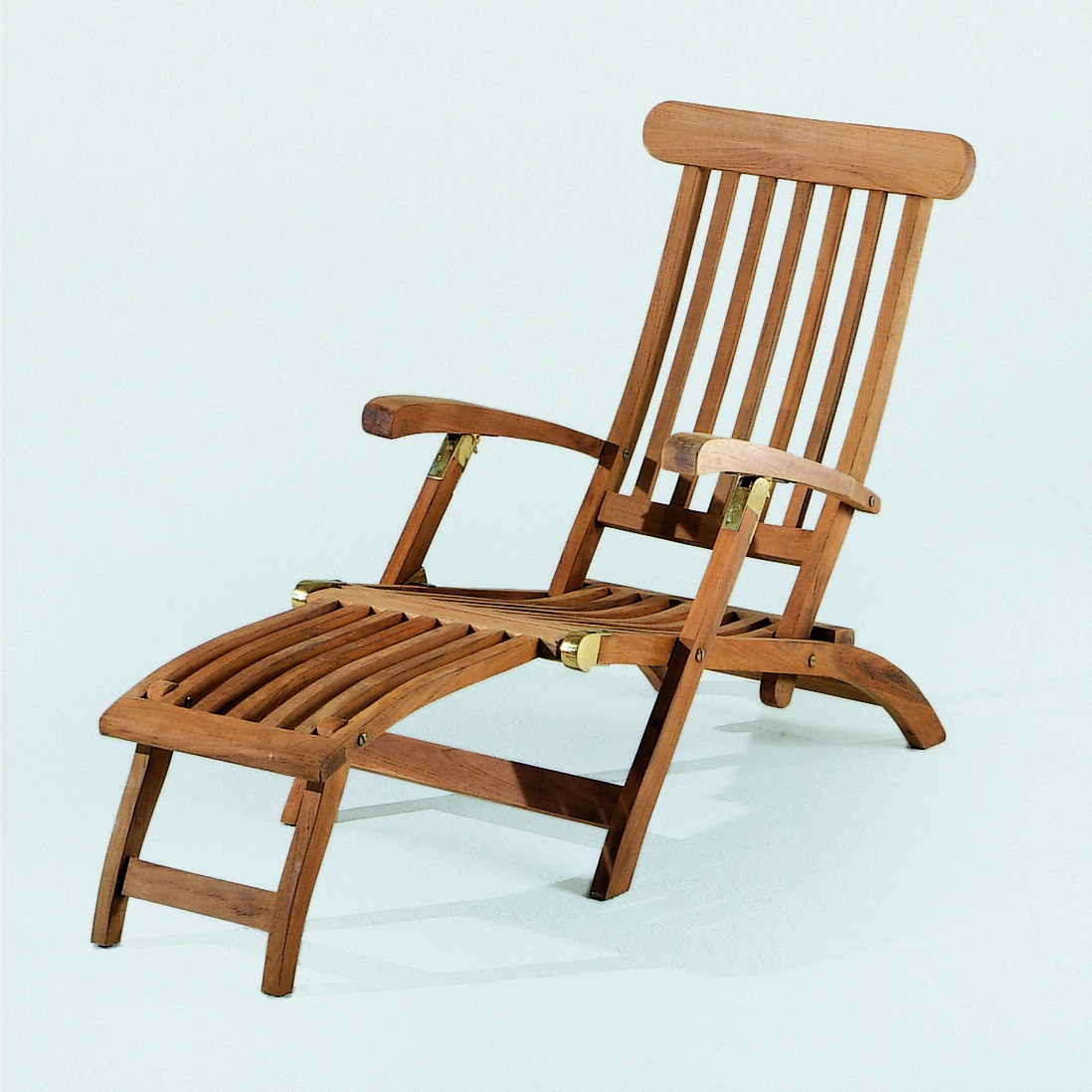 deckchair titanic 20 kg 100 fsc teak. Black Bedroom Furniture Sets. Home Design Ideas