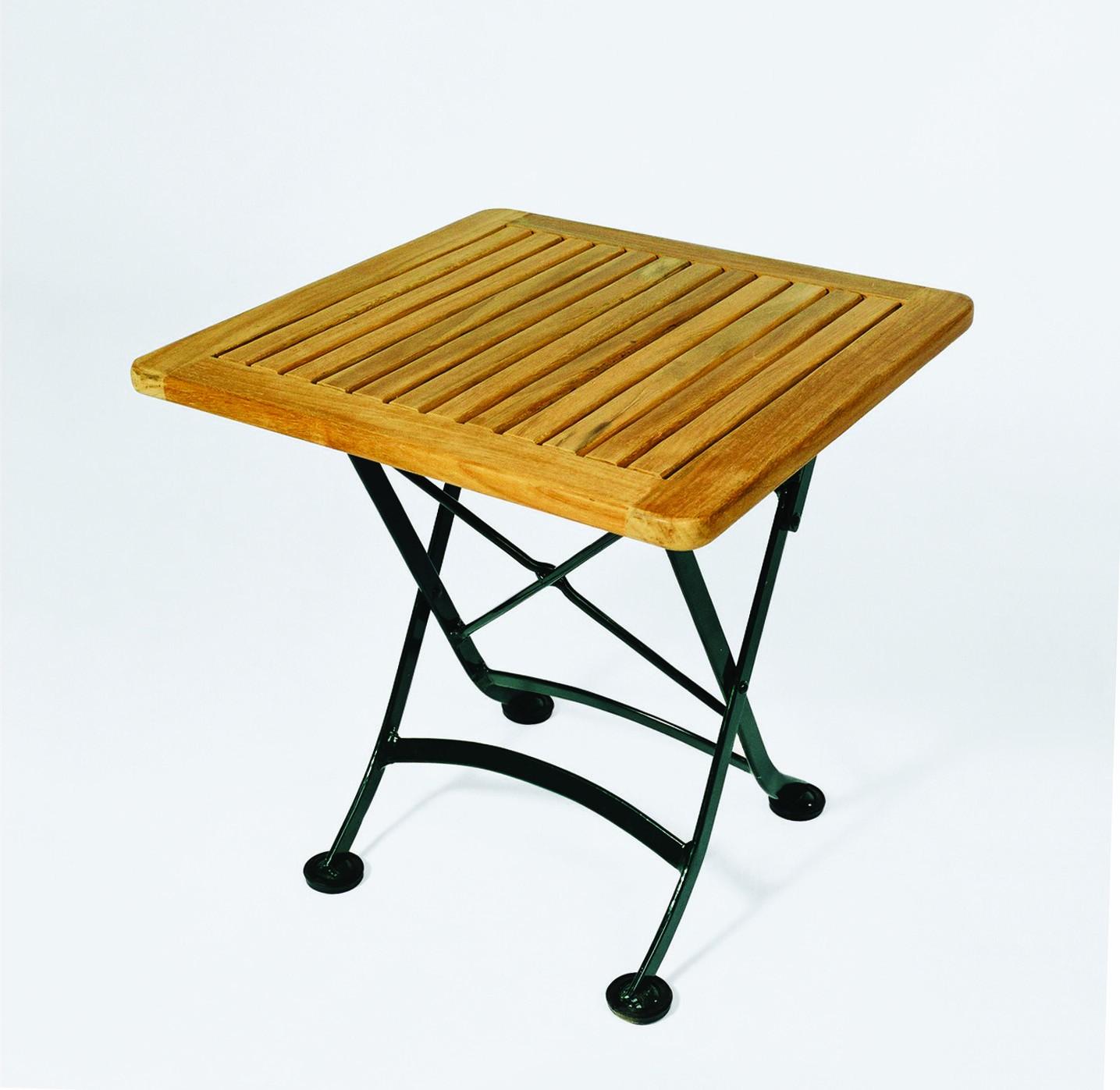 garten beistelltisch teak esstische rund und ausziehbar. Black Bedroom Furniture Sets. Home Design Ideas