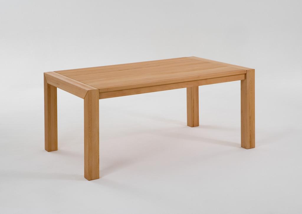 ausziehtisch esstische rund und ausziehbar massivholz. Black Bedroom Furniture Sets. Home Design Ideas