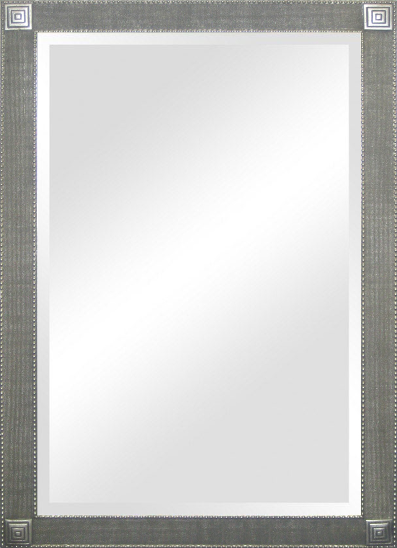 spiegel mit rahmen esstische rund und ausziehbar. Black Bedroom Furniture Sets. Home Design Ideas