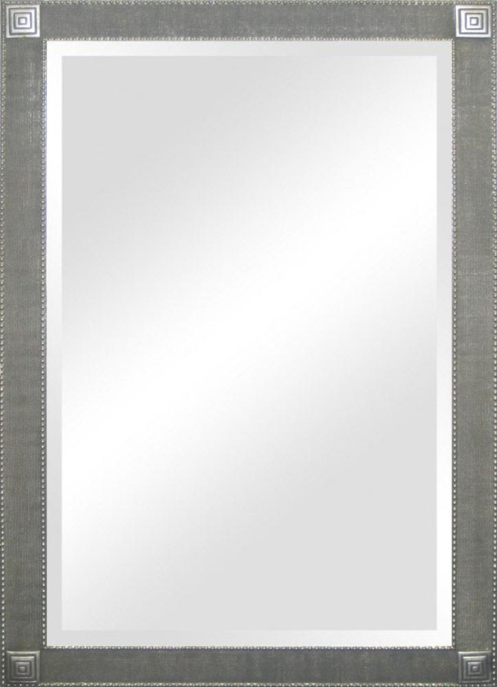 Spiegel mit Rahmen - casainnatura.de - Esstische, rund und ausziehbar